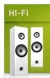 Qobuz lance une offre de streaming de musique lossless | L'actualité de la filière Musique | Scoop.it
