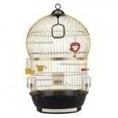 Vidéo - Choisir la cage de son oiseau - Blog de l'animalerie zoomalia.com | PETS & ANIMAUX | Scoop.it
