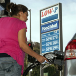 Short supplies keep gas prices rising in Calif. | Business News - Worldwide | Scoop.it