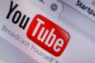 YouTube haalt Facebook in | ten Hagen on Social Media | Scoop.it