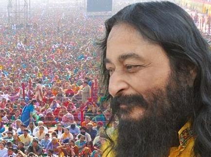 Seguaci conservano il guru nel congelatore: «Sta solo meditando» | Notizie dal mondo | Scoop.it