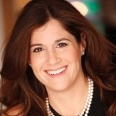 Linkedin Blog » How to Make A Career Switch | Global Leaders | Scoop.it