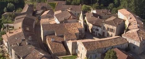 La densité de Pékin dans la plus petite commune de France - Les Petits Frenchies | En français, au jour le jour | Scoop.it