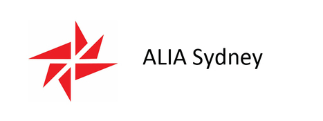 ALIA Sydney: 100 Best blogs for School Librarians | Library Educational Resources | Scoop.it