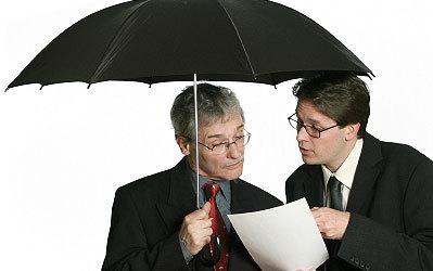 When it is advisable to use Spain insurance claim investigators? - Slashdot | Investigation Services | Scoop.it