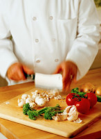 New, Easy, Healthy Recipes for Your Family - Patch.com | Healthy Eating - Recipes, Food News | Scoop.it