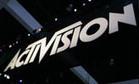L'optimisation fiscale d'Activision Blizzard étalée au grand jour | Jeux | Scoop.it