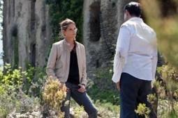 Mafiosa, ça tourne pour Canal+ ! - Télé 2 Semaines | Séries TV françaises | Scoop.it