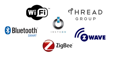 Home Automation Protocols: A Round-Up  - EH Network | TV, Broadband, IT, Teleco & Broadcast | Scoop.it