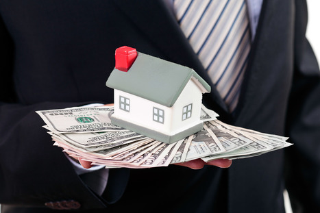 Want an FHA Loan? It's About to Get More Difficult - Real Estate News and Advice - realtor.com | The American Dream | Scoop.it