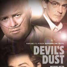 "AU NEWS: ""Devils Dust"" - ABC TV miniseries 