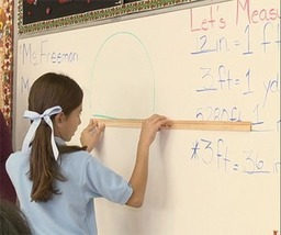 Preparing Students for the Common Core Math Assessments from MECS - Online Course for Teachers 50 SCECH Credits | Teaching and Professional Development | Scoop.it