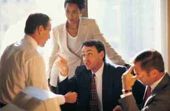 With Conflict Resolution Nothing is Straightforward and Simple | Team Success : Global Leadership Coaching Tips and Free Content | Scoop.it