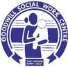 Introducing Goodwill Social Work Centre,Madurai,India-Inviting Partnership Initiative!