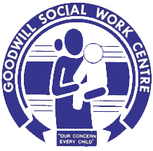 Share your joy of giving with the poor and disadvantaged children, youth and parents in Madurai, India | Introducing Goodwill Social Work Centre,Madurai,India-Inviting Partnership Initiative! | Scoop.it