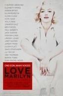 Love, Marilyn   Popular movies   Scoop.it