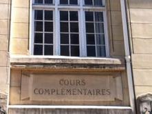 « professeurs de la discipline de documentation » : avancée ou ... - Mediapart | Documentation | Scoop.it