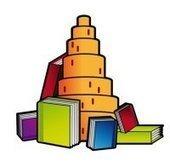 Un réseau social pour un défi lecture : présence numérique assumée | TICE et Lettres Classiques | Scoop.it