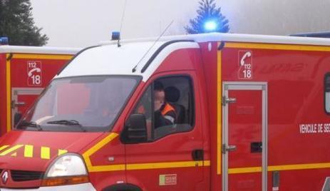 Orléans : une fillette de 5 ans trouvée pendue dans sa chambre | Actu | Scoop.it