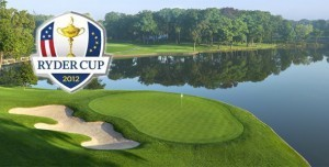 2012 Ryder Cup – Biggest Sporting Event in Illinois History? | Turf science | Scoop.it