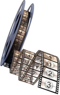 Cinéma : une première sortie ciné / VOD simultanée en Europe | Libertés Numériques | Scoop.it