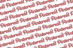 Your Simple Guide for Who to Follow on Pinterest | Top 30 Users to Follow on Pinterest: Style, Art, Lifestyle, Food, Tech | Style&Design | TIME.com | Pinterest | Scoop.it