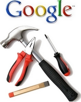 Google Tools for Investor Relations | Public Relations & Social Media Insight | Scoop.it