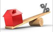 How To Calculate Rental Yield | Finances | Scoop.it