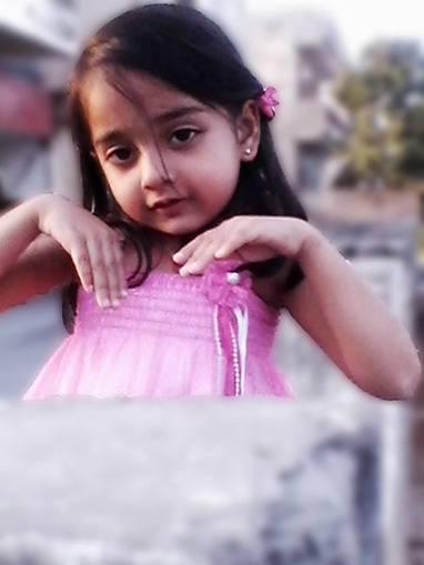 Cutest Khatri Child Contest | Facebook | my sweet angel | Scoop.it