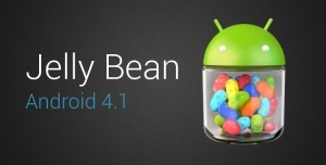 New UI Stuffs in Jelly Bean (Android 4.1) | UXploration | Scoop.it