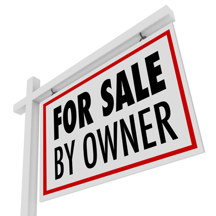 For Sale By Owner Pitfalls | Real Estate | Scoop.it