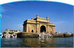 Golden Triangle Tour With Mumbai | Travel | Scoop.it