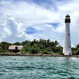 Top 10 Beaches in Florida of 2013 | Travel blogging | Scoop.it