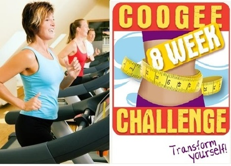 Stay Healthy with Fitness Centers in Coogee! | Gym maroubra | Scoop.it