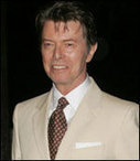 David Bowie Exhibit To Open In Berlin - RTT News   david bowie   Scoop.it