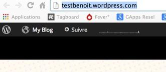 Comment ajouter un site WordPress.com aux outils pour Webmestres de Google et Bing | Astuces Wordpress | Scoop.it
