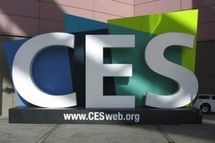 CES 2015 : Ce qui va changer notre avenir d'ici quelques années ! | Technology | Scoop.it
