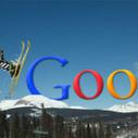 La chute de l'intérêt des internautes pour les stations de ski | SEO, SMO & Tourisme | Scoop.it