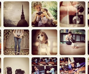 Create an Instagram-filled Facebook profile cover with InstaCover | Social Media Updates | Scoop.it
