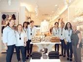 Inditex abre una nueva tienda atendida por personas con discapacidad | Empresas responsables | Scoop.it