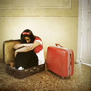 La paura dell' abbandono - Psicologia e vita affettiva - | Psicologia Integrata | Scoop.it