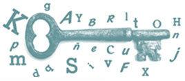 CVC. Diccionario de términos clave de ELE. | Enseñanza de ELE | Scoop.it