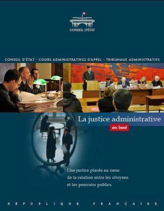 Tribunal administratif de Montpellier : Entretiens de la Conférence Nationale des Présidents de Juridictions Administrative Montpellier | Actualités des juridictions administratives | Scoop.it