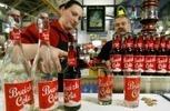 Boissons sans alcool: Breizh Cola, le « Coca breton », débarque à Paris | bretagnequimperle | Scoop.it