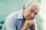 Behavior and Mood in the Elderly: New treatments for depression ... | senior home care | Scoop.it
