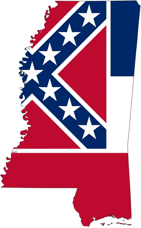 Mississippi Senate Passes 'Worst Religious Freedom Bill To Date' in the US - Towleroad | LGBT Times | Scoop.it