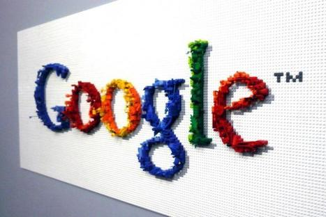 Google launches My Business App for SMBs in Rajasthan - The Tech Portal   Erect a sound infrastructure   Scoop.it