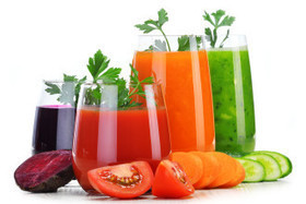Alkaline Diet, healthy diet - Just for Hearts | Diet Plans : Make Healthier Food Choices! | Scoop.it