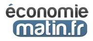 L'actu éco du lundi 12 août 2013 | MDengineering | Scoop.it