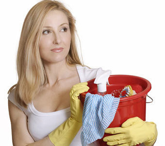 General Kitchen Cleaning Products and Chemicals: Cleaning equipments- A necessity | House hold chemicals | Scoop.it